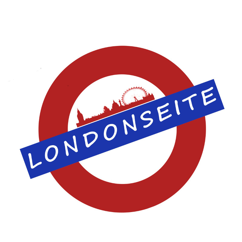 Londonseite