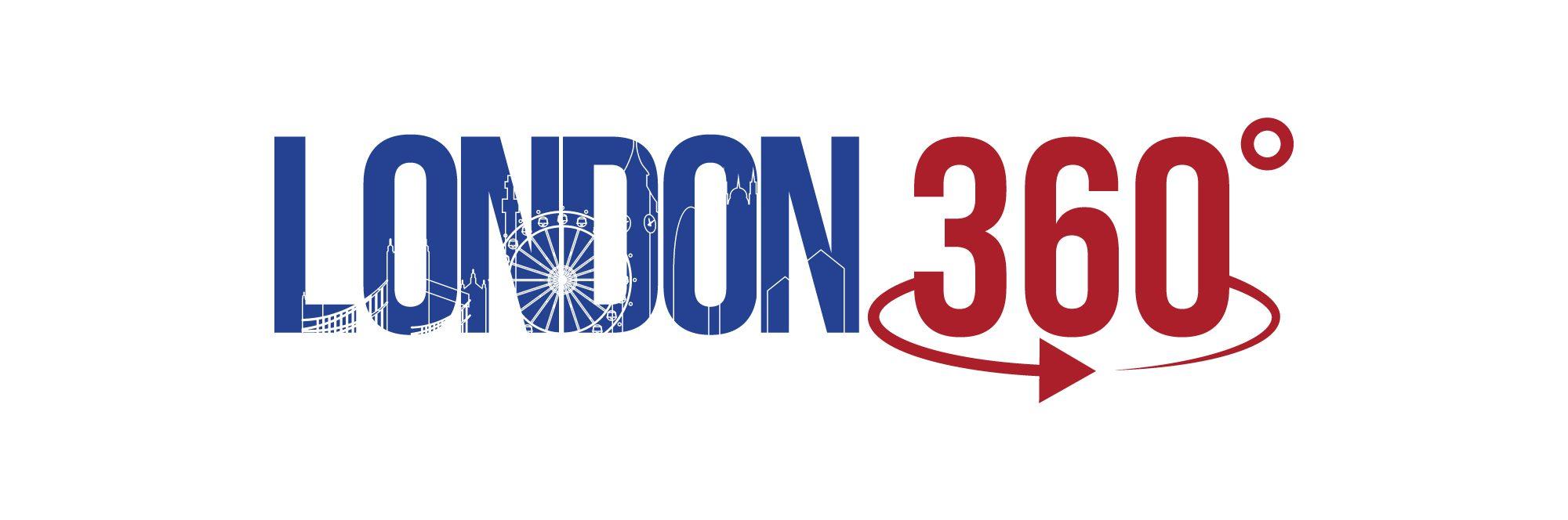 London 360°